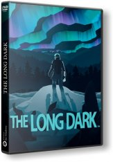 The Long Dark [v 1.71] (2017) PC | RePack от xatab