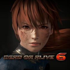 Dead or Alive 6 [v 1.15 + DLCs] (2019) PC | Repack от xatab