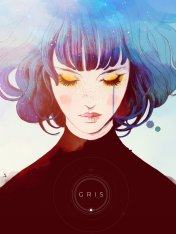 Gris (2018) PC | RePack by R.G. Механики