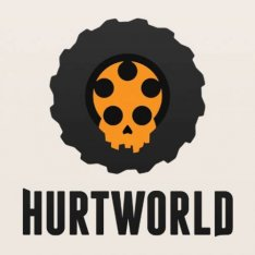 Hurtworld [1.0.0.6] (2019) PC | RePack от R.G. Alkad