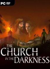 The Church in the Darkness (2019)