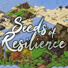 Seeds of Resilience (2019) на MacOS