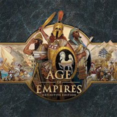 Age of Empires: Definitive Edition (2018) R.G. Механики