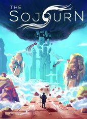 The Sojourn (2019)