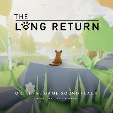 The Long Return (2019)