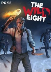 The Wild Eight [v 1.0.13] (2017) PC | RePack от Pioneer