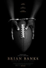 Брайан Бэнкс / Brian Banks (2018) WEB-DLRip