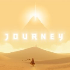 Journey [v 1.52] (2019) PC | Repack от Other s