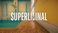 Superliminal (2019) PC | RePack от Butter_