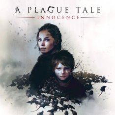 A Plague Tale: Innocence [v 1.07 + DLC] (2019) PC | Repack от Other s