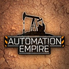 Automation Empire [v 20200101] (2019) PC | RePack от SpaceX