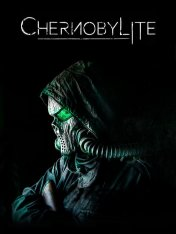 Chernobylite [v 24890 (36801) ) | Early Access] (2019) PC | Repack от Other s