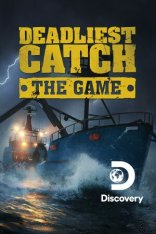 Deadliest Catch: The Game [v0.13.33 | Early Access] (2019) PC | Пиратка