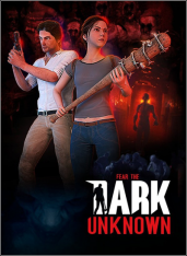 Fear the Dark Unknown [v 1.30] (2019) PC | RePack by Other s