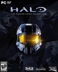 Halo: The Master Chief Collection (2019) PC | RePack by R.G. Механики