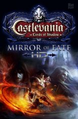Castlevania: Lords of Shadow - Mirror of Fate HD [v 1.0.684579] (2014) PC | RePack от FitGirl