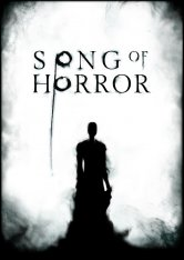 SONG OF HORROR [v 1.11 Update 2] (2019) PC | Repack от Other s
