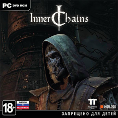 Inner Chains (2017) PC | Repack от Other s
