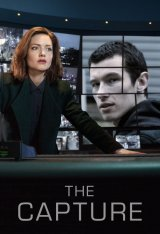 Захват / The Capture [S01] (2019) WEBRip | Lostfilm