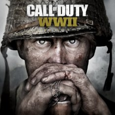 Call of Duty: WWII (2017) PC | Rip от xatab