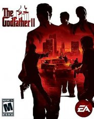 The Godfather 2 (2009) PC | RePack от xatab