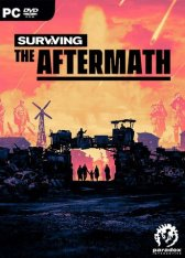 Surviving the Aftermath [v 1.3.1.5514 | Early Access] (2019) PC | RePack от Other's