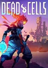 Dead Cells [v 1.7.1 + 2 DLC] (2017) PC | RePack от SpaceX