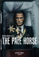 Бледный конь / The Pale Horse [S01] (2020) HDTV 1080p | LostFilm