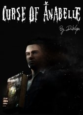 Curse of Anabelle (2020) PC | RePack от SpaceX