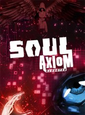 Soul Axiom Rebooted (2020) PC | RePack от FitGirl