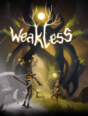 Weakless (2020) PC | RePack by Other s
