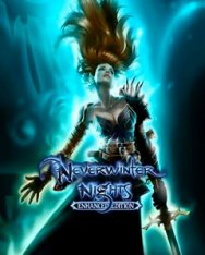 Neverwinter Nights: Enhanced Edition - Digital Deluxe Edition (2018) PC | Repack от xatab