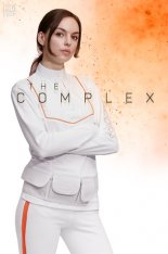 The Complex (2020) PC | Repack от Other s