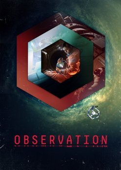 Observation (2019) FitGirl