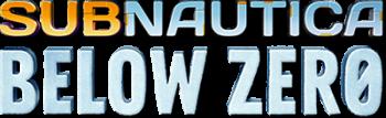 Subnautica: Below Zero [v 27563 | Early Access] (2019) PC | Repack от xatab