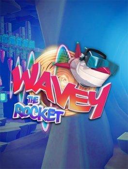 Wavey The Rocket (2020) FitGirl