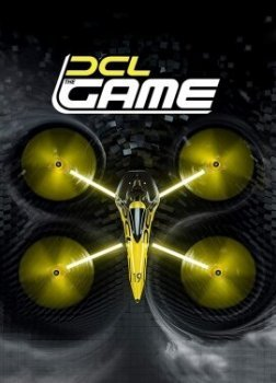 DCL - The Game (2020)