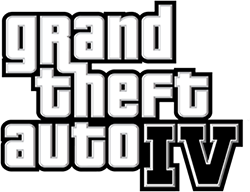 GTA 4 / Grand Theft Auto IV - Complete Edition [v 1.2.0.43] (2010) PC | Repack от xatab