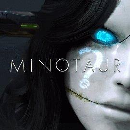 Minotaur (2019)