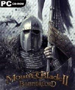 Mount & Blade II: Bannerlord [Alpha] (2020) xatab