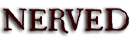 Nerved (2020) [Ru/Multi] (1.0) Repack Other s