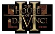 The House of Da Vinci 2 (2020) [Ru/Multi] (1.0) Repack Other s