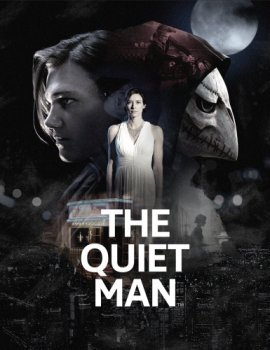 The Quiet Man (2018)