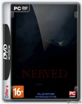 Nerved (2020) [Ru/Multi] (1.0) Repack Other s