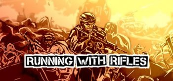 Running With Rifles [v 1.77.2] (2015) PC | RePack от Pioneer