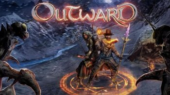 Outward [build 20210121] (2019) PC | RePack от Pioneer
