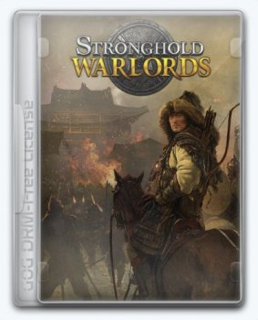 Stronghold: Warlords (2021) [Ru/Multi] (1.2.20469) License GOG [Special Edition]
